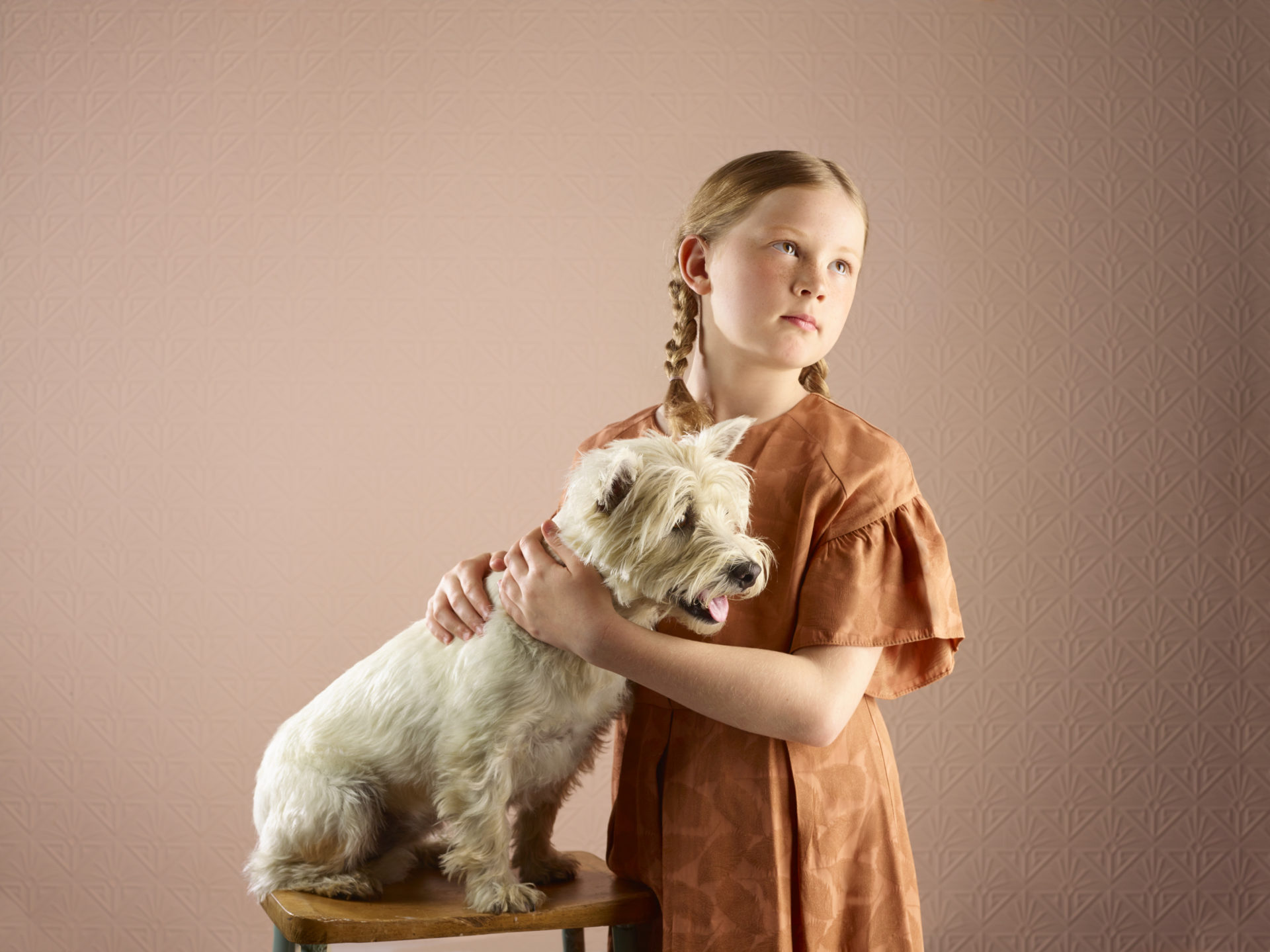 kids and pets – girl with a pet dog – Shaw & Shaw Photography – Shaw and Shaw photographers photography Manchester